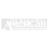 American Furniture Virtual Reality 360º Production company