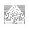Arafa Retail Virtual Reality 360º Production company