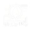 ELNG Virtual Reality 360º Production company