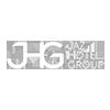 JAZ Hotels Virtual Reality 360º Production company
