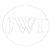 JWT Virtual Reality 360º Production company