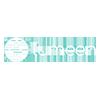 LUMEEN Virtual Reality 360º Production company