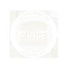 MINCE BURGER Virtual Reality 360º Production company