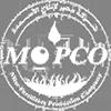 MOPCO Virtual Reality 360º Production company