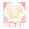 Shell Virtual Reality 360º Production company