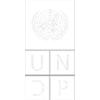 UNDP Virtual Reality 360º Production company