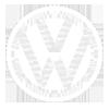 VW Virtual Reality 360º Production company