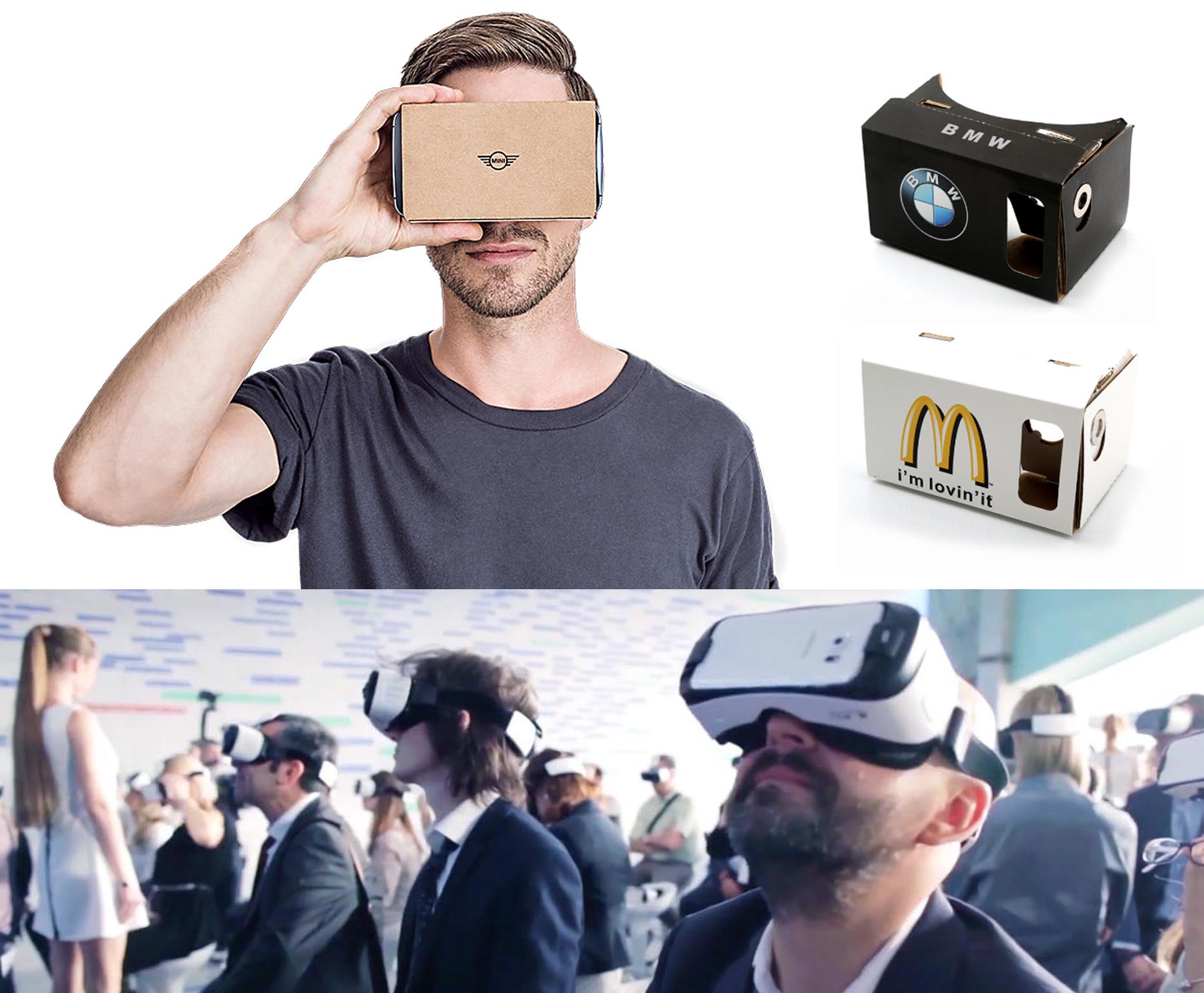 fb share copia Virtual Reality 360º Production company