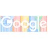 google Virtual Reality 360º Production company