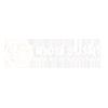 mori sushi Virtual Reality 360º Production company