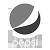 pepsi Virtual Reality 360º Production company