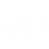 redbull Virtual Reality 360º Production company