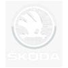 skoda Virtual Reality 360º Production company