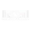 travco Virtual Reality 360º Production company
